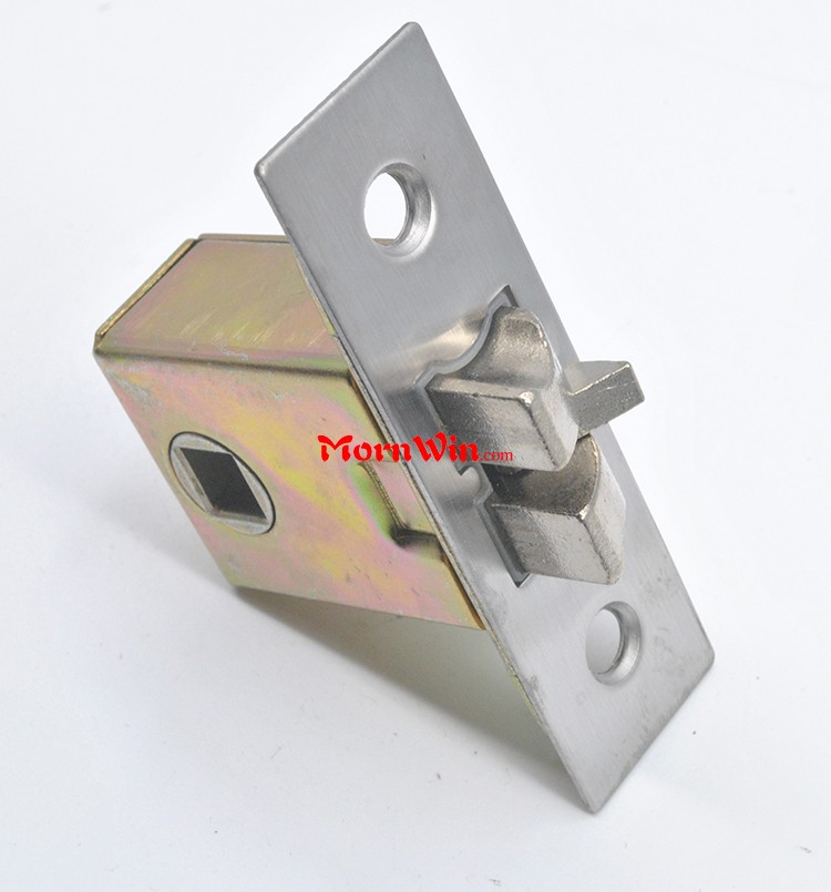 30mm hook safety spring loaded door latch types