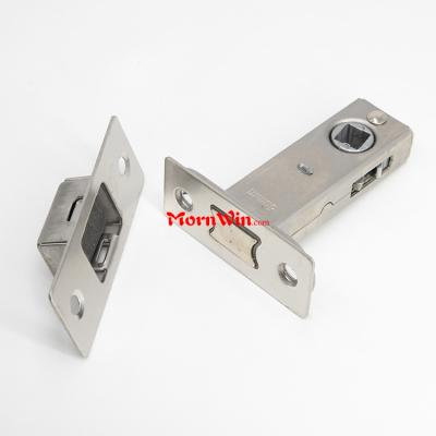 50mm Magnetic Tubular Lock Latch