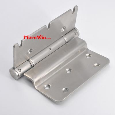 Heavy Duty Boat Freezer Cabinet Stainless Steel Hinge