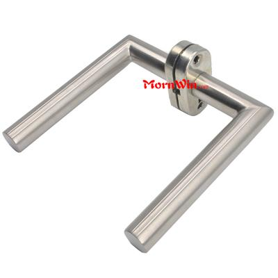 Hot sale 304 stainless steel casement glass opening window handle