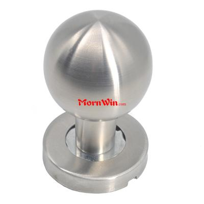 wholesale stainless steel kitchen cheap cabinet door knob